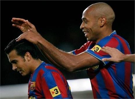 Pedro sẽ chơi thứ bóng đá mà Van Gaal thích