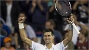 Djokovic đập tan Wawrinka, Federer & Murray giao chiến