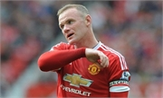 Giật mình với số liệu về Wayne Rooney