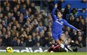 West Brom - Chelsea: Thua là thầy trò Mourinho tuột chức vô địch