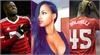 Bồ cũ Balotelli phiêu lưu tình ái tại Premier League