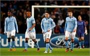 Man City than trách số phận, Arsenal đòi 'báo thù' Bayern