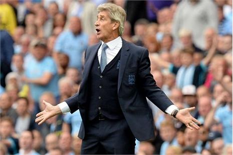 Chi bạo tay, Man City quyết lật đổ Chelsea