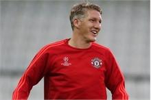 """Hận Pep, Schweinsteiger nhờ """"người cũ"""" Bayern ra tay"""