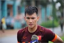 """Công Vinh: """"U19 Thái Lan trên cơ Việt Nam"""""""