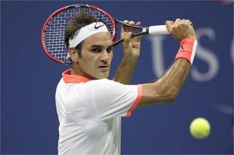 Thầy Djokovic tố Federer thiếu tôn trọng đối thủ