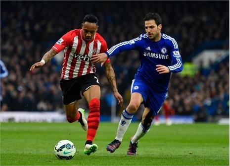 Chelsea - Southampton: Khi 'người đặc biệt' sa cơ