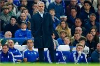 Thua bẽ mặt, Mourinho phát biểu khác người