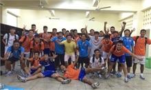 Lấy vé châu lục, U19 Việt Nam nhận thưởng nóng