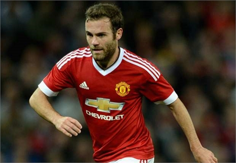 Mata: 'Chelsea có thể vô địch Premier League'