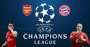 Lịch tường thuật trực tiếp Champions League đêm nay (20/10)