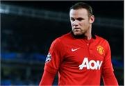 Chưa qua vòng bảng, Rooney đã mơ vô địch châu Âu