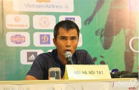 U21 Việt Nam: Chưa đá đã có biến?