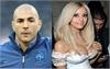 Benzema: Kẻ không khi nào kiềm chế nổi những cơn khát tình