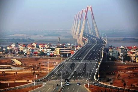 New-generation FTAs: opportunities and challenges, vietnam economy, business news, vn news, vietnamnet bridge, english news, Vietnam news, news Vietnam, vietnamnet news, vn news, Vietnam net news, Vietnam latest news, Vietnam breaking news