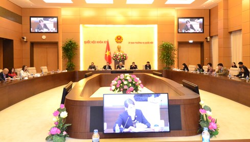 Vietnam welcomes efforts in building peace: Ambassador, PM writes about VN's contributions to GMS, CLV, PM encourages businesses to participate in disasters prevention, Vietnam promotes cooperative ties with Argentinean locality