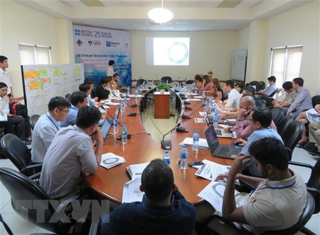 Smart city connection – solution to address challenges in Mekong Delta, Education sector ready for new school year, 90 percent of social insurance fund invested in G-bonds
