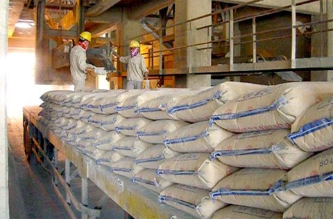 Mekong Delta region makes up 18 percent of GDP, Cement industry records impressive export growth, Revenue of retail sales and services up 11.2 per cent in eight months, Discrepancies in financial reviews