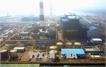 Coal-fired thermopower development: which technology for Vietnam?