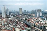 Ten years on, Hanoi's expansion sees mixed results