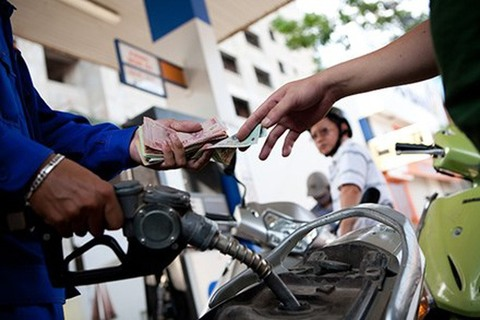 Ministries propose revisions to petrol trading decree, vietnam economy, business news, vn news, vietnamnet bridge, english news, Vietnam news, news Vietnam, vietnamnet news, vn news, Vietnam net news, Vietnam latest news, Vietnam breaking news