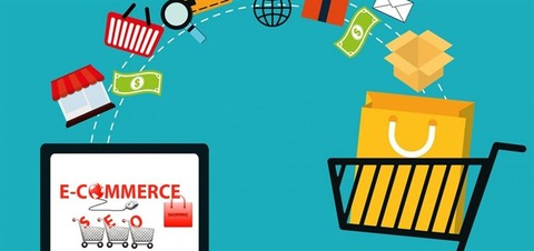 E-commerce websites no longer required to register with Trade Ministry, vietnam economy, business news, vn news, vietnamnet bridge, english news, Vietnam news, news Vietnam, vietnamnet news, vn news, Vietnam net news, Vietnam latest news, Vietnam breaking