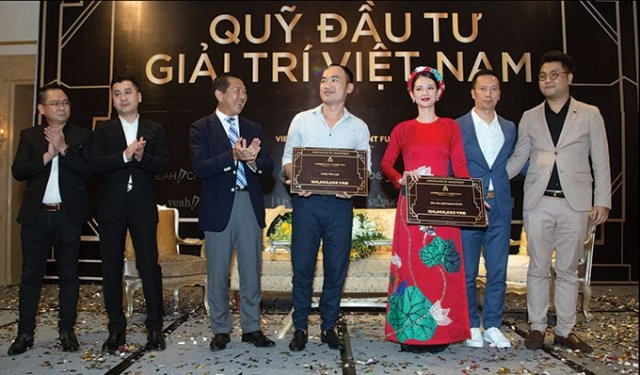 Film industry in need of greater investment, vietnam economy, business news, vn news, vietnamnet bridge, english news, Vietnam news, news Vietnam, vietnamnet news, vn news, Vietnam net news, Vietnam latest news, Vietnam breaking news