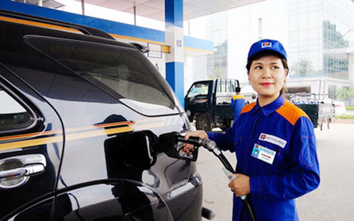 Petrol price hike may lead to high inflation