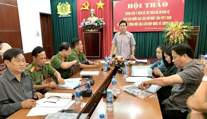Book by VN's businesswoman to come out in mother tongue, Fire destroys single storey house in Dien Bien, 1 dead, 2 injured in coal mine collapse in Quang Ninh, Vietnam Airlines launches in-town check-in service