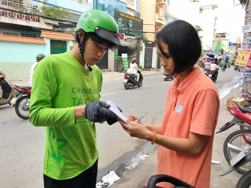 Vietnam needs policy to encourage recycling of e-waste