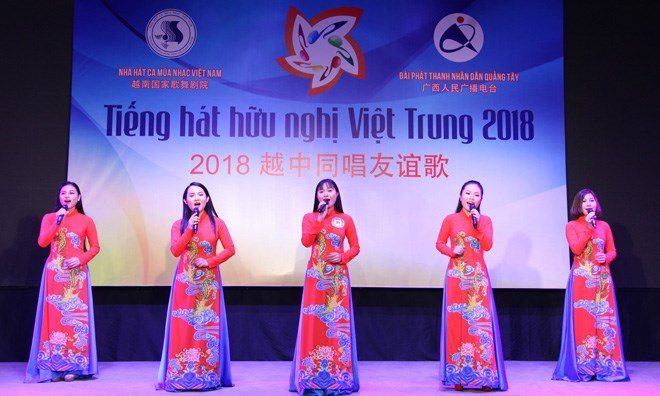 Soc Son district authority sets deadline for illegal buildings, Ca Mau encourages fishing vessels to install monitoring devices, Thua Thien-Hue hosts Asia-Pacific conference on intangible cultural heritage