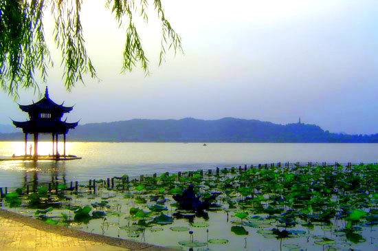Hanoi and Phu Quoc among the best destinations in Vietnam for western tourists, travel news, Vietnam guide, Vietnam airlines, Vietnam tour, tour Vietnam, Hanoi, ho chi minh city, Saigon, travelling to Vietnam, Vietnam travelling, Vietnam travel, vn news