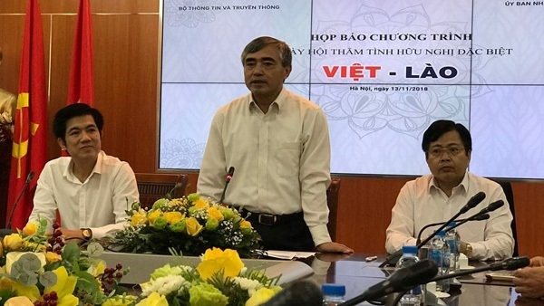 Điện Biên to host VN-Laos festival, Vietnam's culture introduced to ASEAN community in Ankara, Mekong delta inhabitants to receive assistance in flood season, Vietnam dissolves nearly 3,000 weak agricultural cooperatives