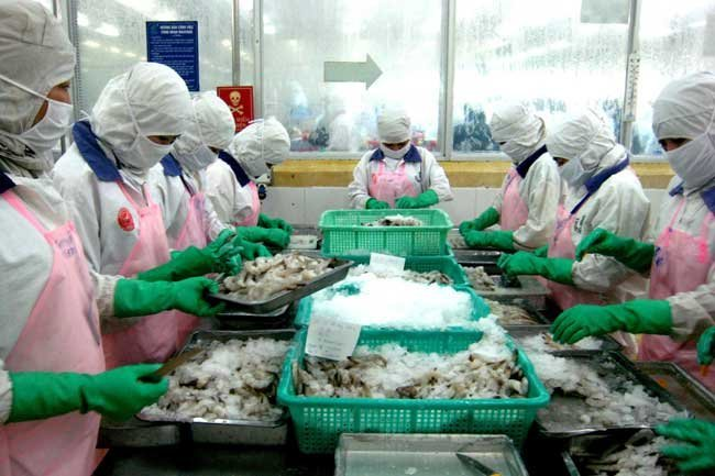 CPTTP may annually create up to 20,000 jobs for Vietnam