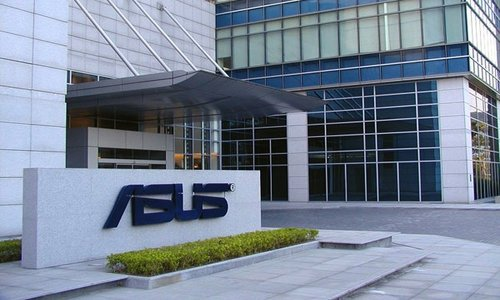 Taiwanese tech giant ASUS ponders Vietnam for production relocation, IT news, sci-tech news, vietnamnet bridge, english news, Vietnam news, news Vietnam, vietnamnet news, Vietnam net news, Vietnam latest news, Vietnam breaking news, vn news