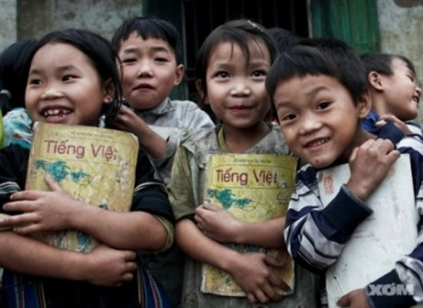 'Zero Hunger', 'poverty reduction' challenges, Vietnam economy, Vietnamnet bridge, English news about Vietnam, Vietnam news, news about Vietnam, English news, Vietnamnet news, latest news on Vietnam, Vietnam