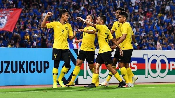 Malaysia enter Suzuki Cup's final after gripping draw with Thailand, Sports news, football, Vietnam sports, vietnamnet bridge, english news, Vietnam news, news Vietnam, vietnamnet news, Vietnam net news, Vietnam latest news, vn news, Vietnam breaking news