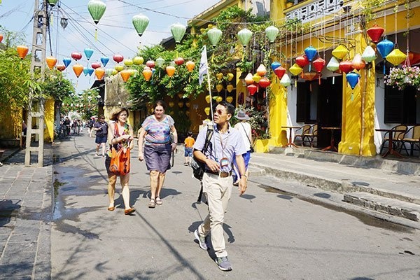 Vietnam needs to improve visa policy: experts, travel news, Vietnam guide, Vietnam airlines, Vietnam tour, tour Vietnam, Hanoi, ho chi minh city, Saigon, travelling to Vietnam, Vietnam travelling, Vietnam travel, vn news