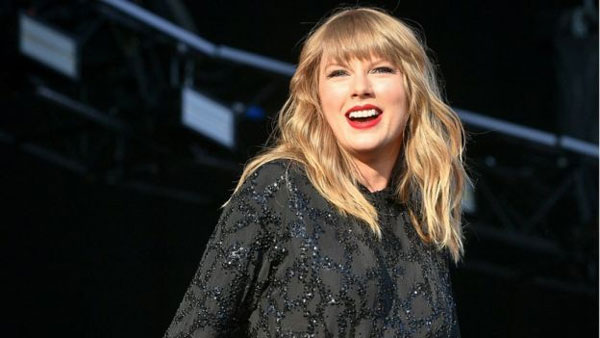 Grammys 2019, nominees, people voted, snubs and surprises
