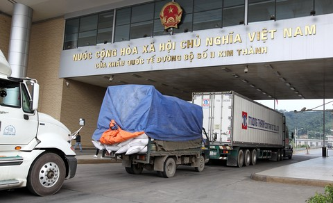 VN prepares to reap benefits of US-China trade war, vietnam economy, business news, vn news, vietnamnet bridge, english news, Vietnam news, news Vietnam, vietnamnet news, vn news, Vietnam net news, Vietnam latest news, Vietnam breaking news
