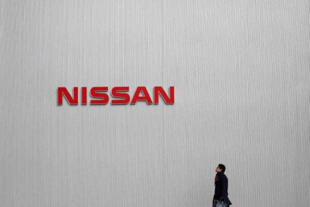 Nissan terminates joint venture with distributor Malaysia's Tan Chong in Vietnam