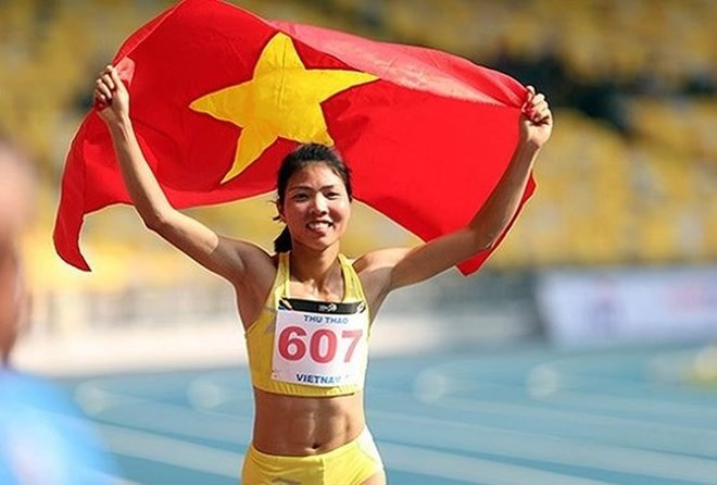 Track-and-field events removed from 30th SEA Games, Sports news, football, Vietnam sports, vietnamnet bridge, english news, Vietnam news, news Vietnam, vietnamnet news, Vietnam net news, Vietnam latest news, vn news, Vietnam breaking news