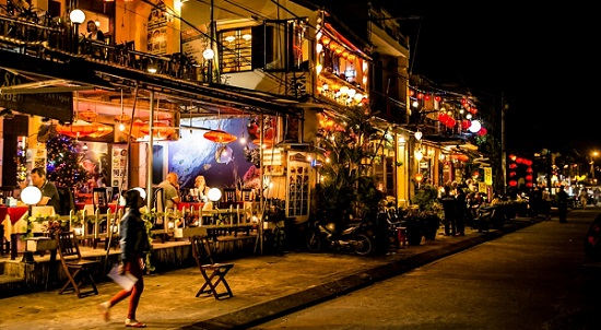 Hoi An in Elle's list stunning holiday ideas for 2019, travel news, Vietnam guide, Vietnam airlines, Vietnam tour, tour Vietnam, Hanoi, ho chi minh city, Saigon, travelling to Vietnam, Vietnam travelling, Vietnam travel, vn news