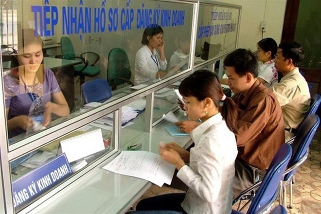 Improving business environment is Government's priority in 2019, vietnam economy, business news, vn news, vietnamnet bridge, english news, Vietnam news, news Vietnam, vietnamnet news, vn news, Vietnam net news, Vietnam latest news, Vietnam breaking news