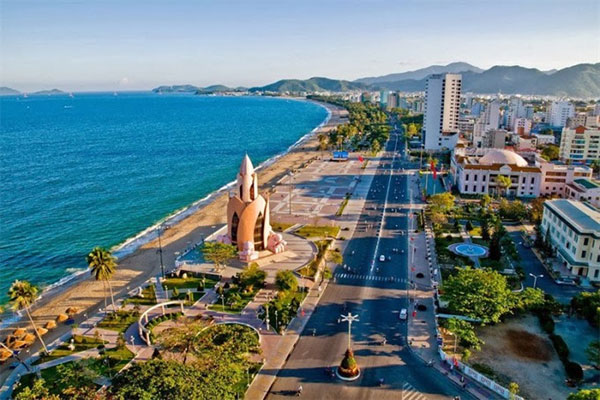 Nha Trang, National Tourism Year 2019, Vietnam economy, Vietnamnet bridge, English news about Vietnam, Vietnam news, news about Vietnam, English news, Vietnamnet news, latest news on Vietnam, Vietnam
