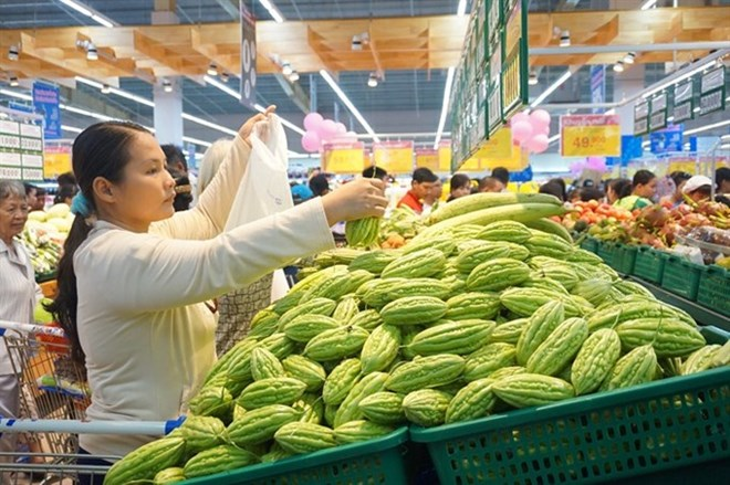 Cold chain logistics sector sees improvements in Vietnam, Cold chain logistics sector sees improvements in Vietnam