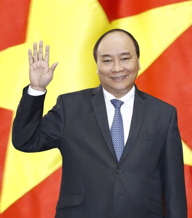 PM Nguyen Xuan Phuc lays out six major tasks for 2019, Government news, Vietnam breaking news, politic news, vietnamnet bridge, english news, Vietnam news, news Vietnam, vietnamnet news, Vietnam net news, Vietnam latest news, vn news