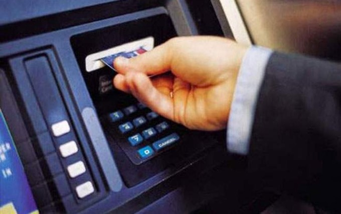 Cash withdrawal limit in foreign countries set at VND30 million, vietnam economy, business news, vn news, vietnamnet bridge, english news, Vietnam news, news Vietnam, vietnamnet news, vn news, Vietnam net news, Vietnam latest news, Vietnam breaking news
