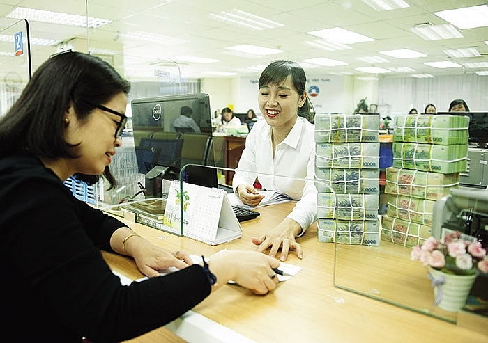 Banks brace for tough year as Basel II looms, vietnam economy, business news, vn news, vietnamnet bridge, english news, Vietnam news, news Vietnam, vietnamnet news, vn news, Vietnam net news, Vietnam latest news, Vietnam breaking news