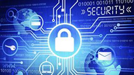 Vietnamese businesses actively invest in information security